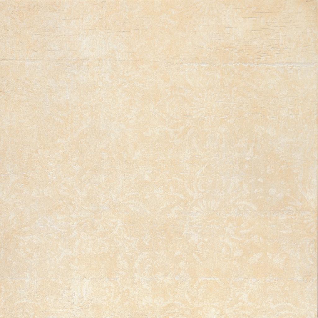 Декор Cemento Beige 60x60 (zrxf3d) изображение 0
