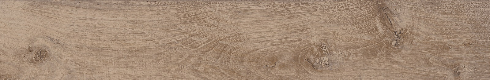 Плитка Allwood Beige (zzxwu3r) изображение 7