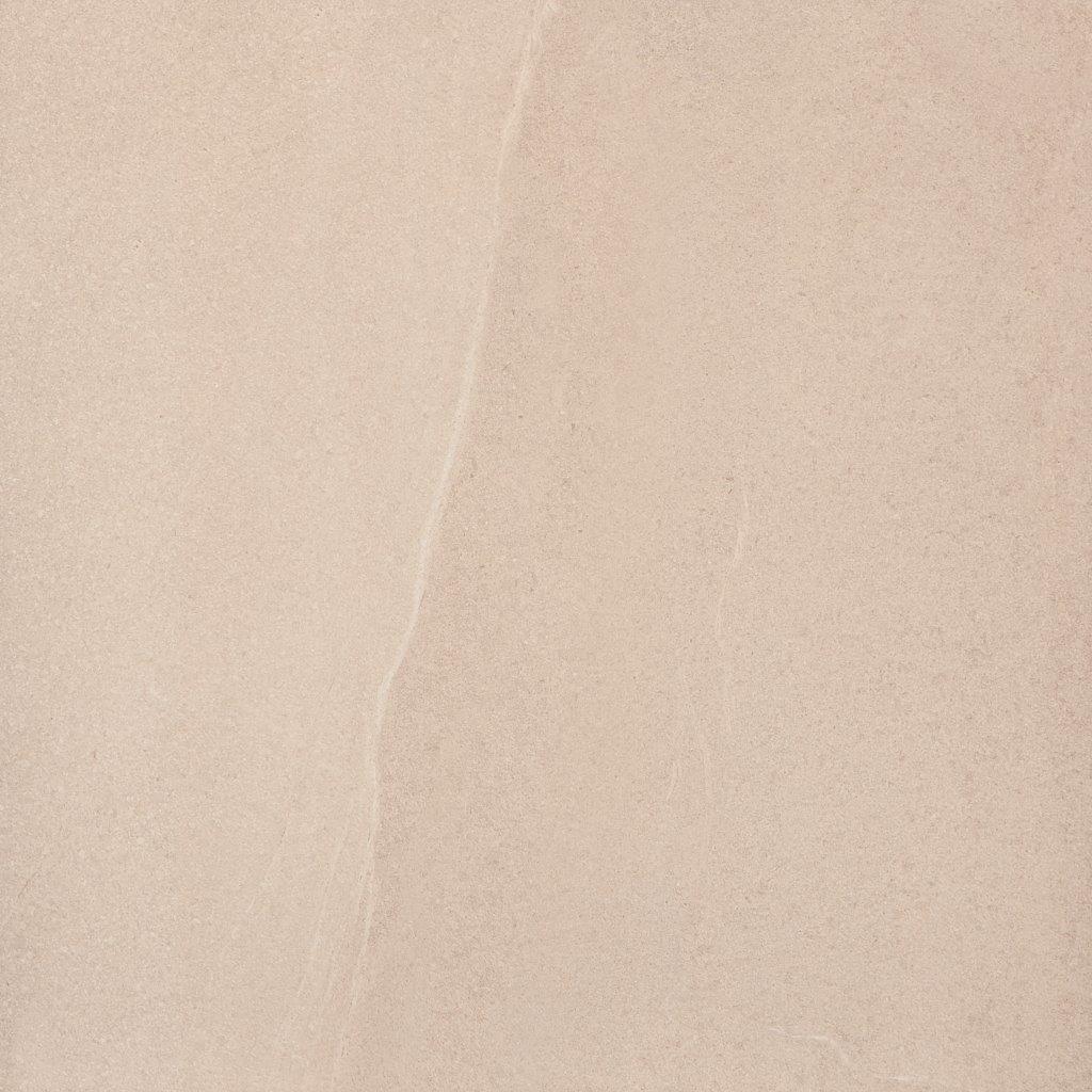Плитка BEIGE (X60CL3R) изображение 0