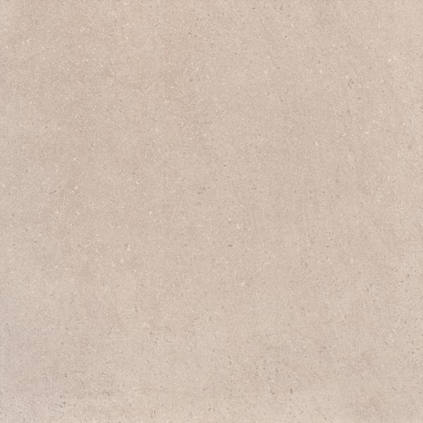 Плитка BEIGE (X60RS3R) изображение 0