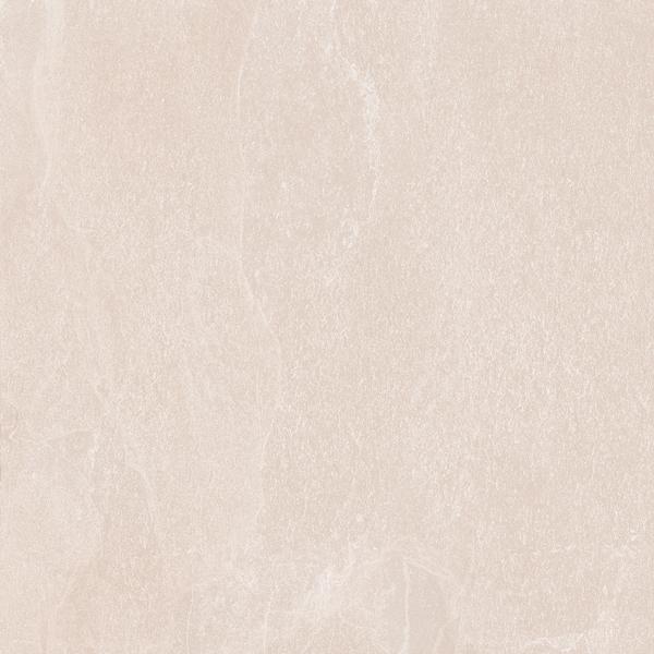 Плитка BEIGE (X60ST3R) изображение 0