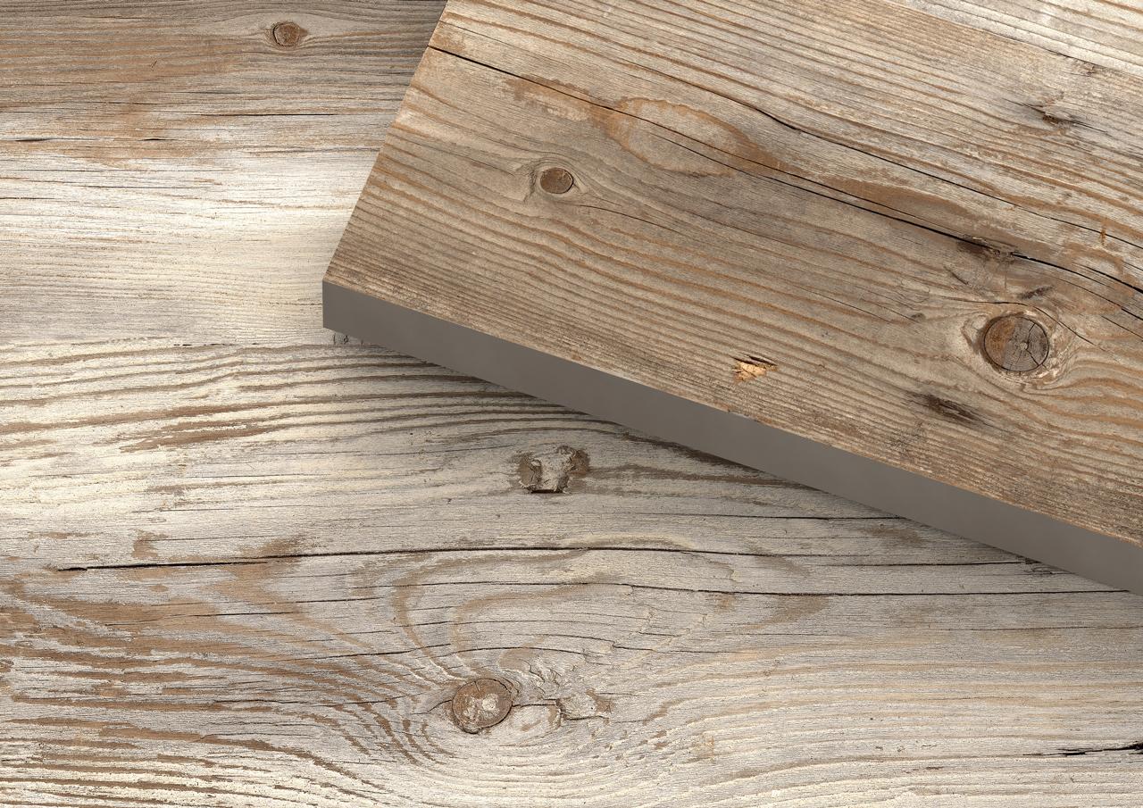 Плитка BEIGE (X94LV3R) изображение 1
