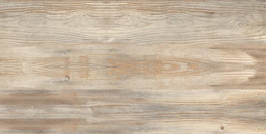 Плитка BEIGE (X94LV3R) изображение 0