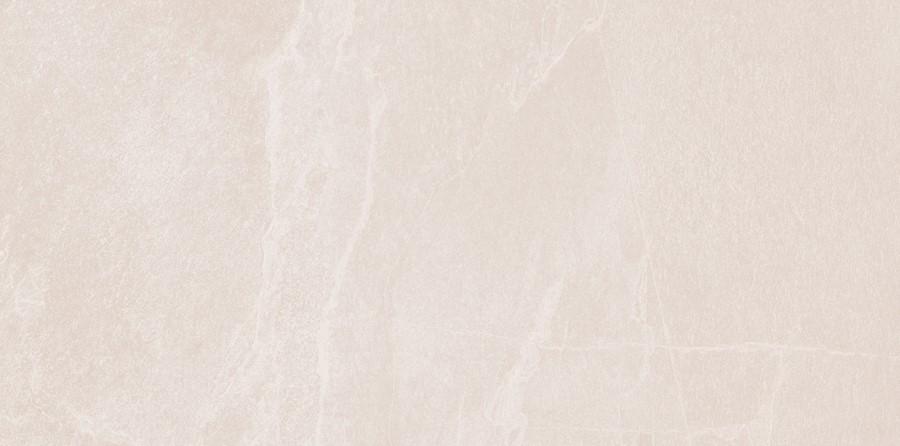 Плитка BEIGE (X94ST3R) изображение 0