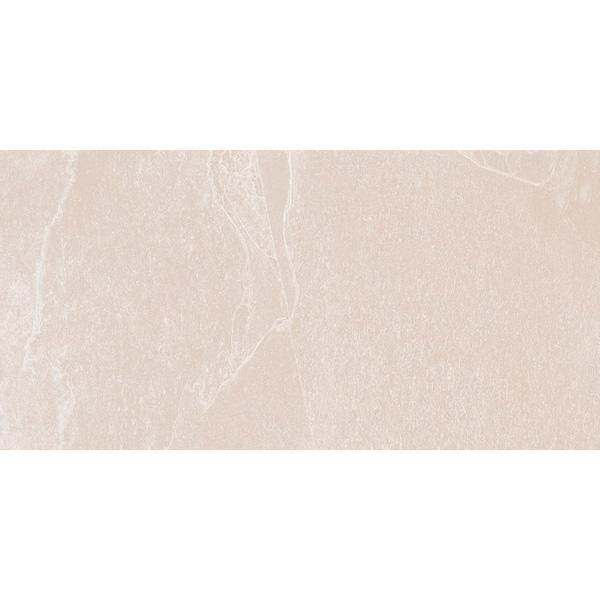 плитка Beige (znxst3r) изображение 1