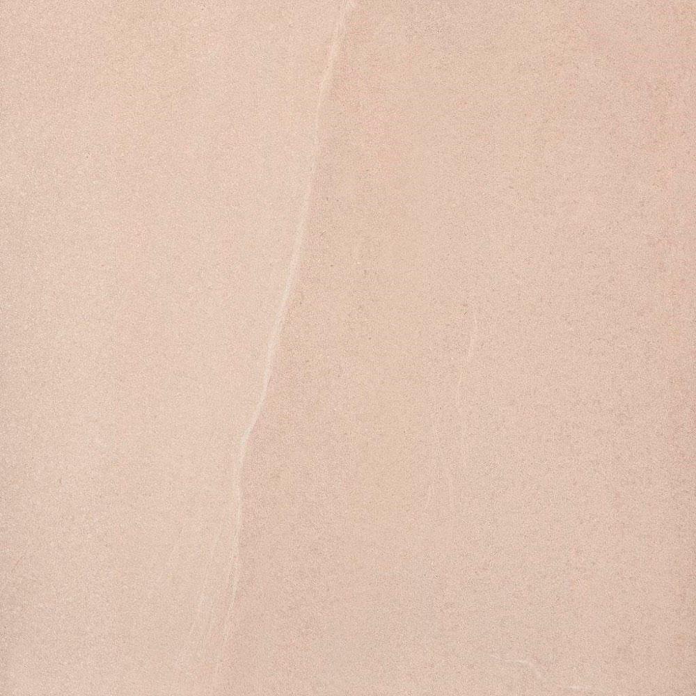 Плитка Beige (ZRXCL3R) изображение 0