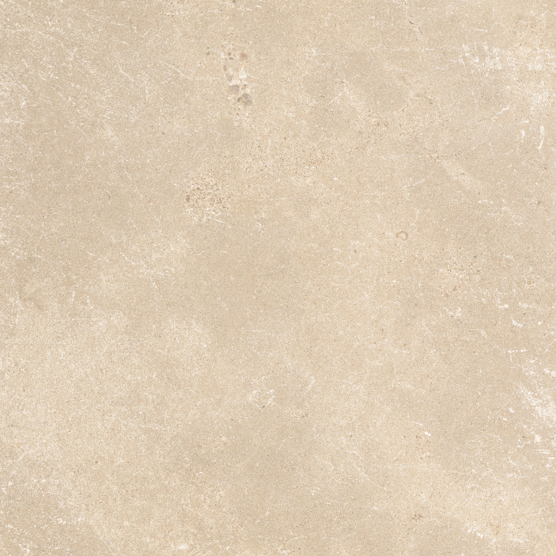 BEIGE (ZRXSN3R) изображение 2