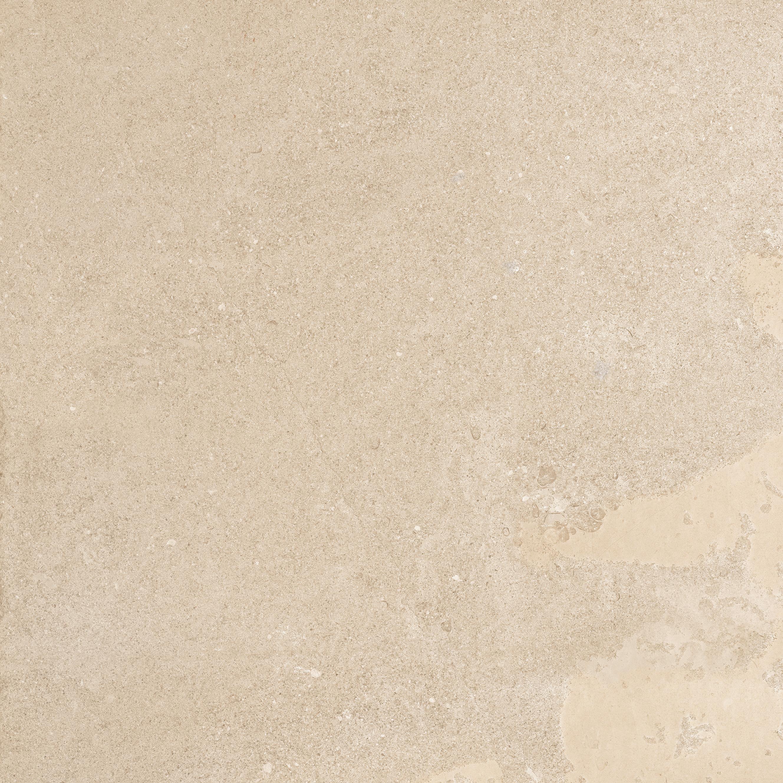 BEIGE (ZRXSN3R) изображение 4
