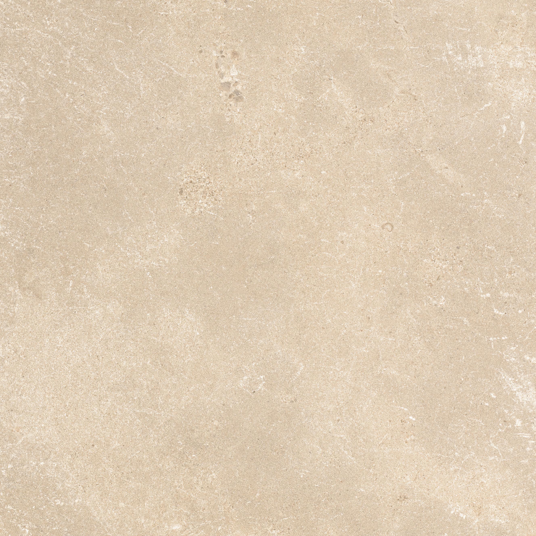 BEIGE (ZRXSN3R) изображение 6