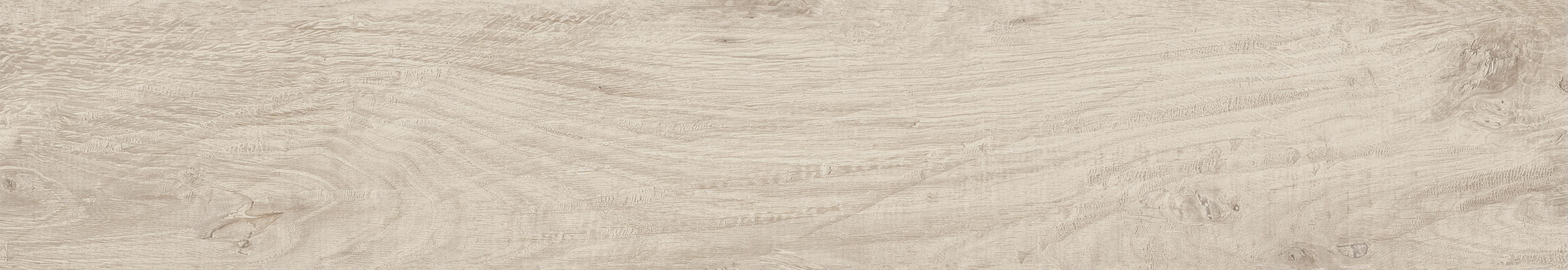 Плитка Allwood Bianco (zzxwu1r) изображение 11