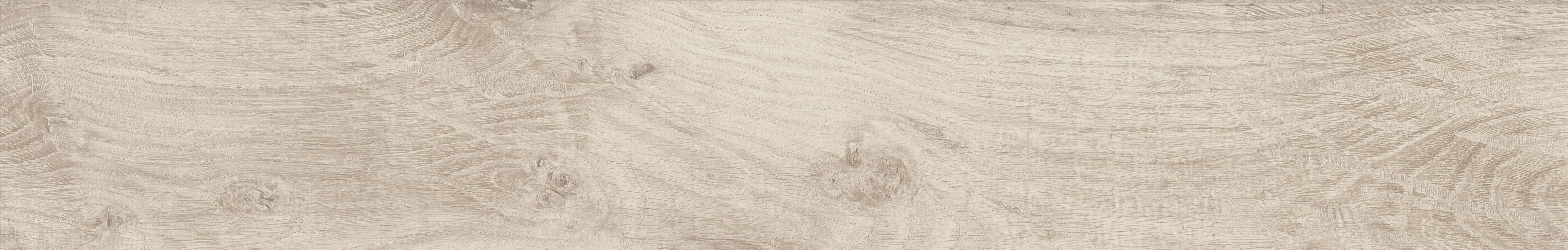 Плитка Allwood Bianco (zzxwu1r) изображение 12