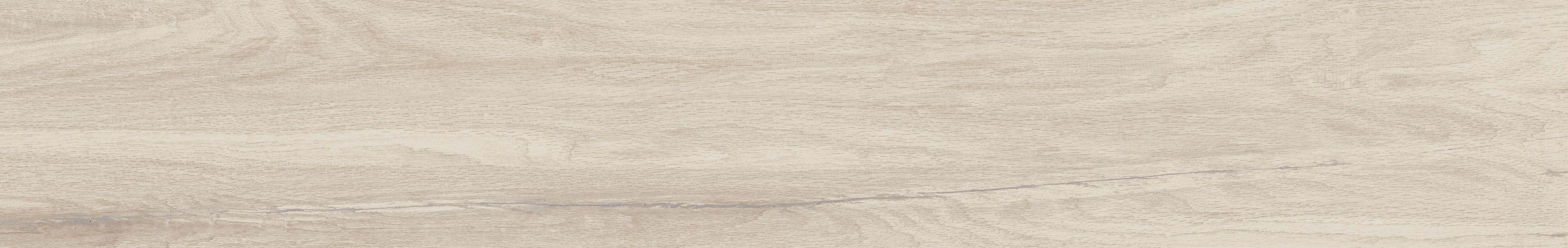 Плитка Allwood Bianco (zzxwu1r) изображение 13