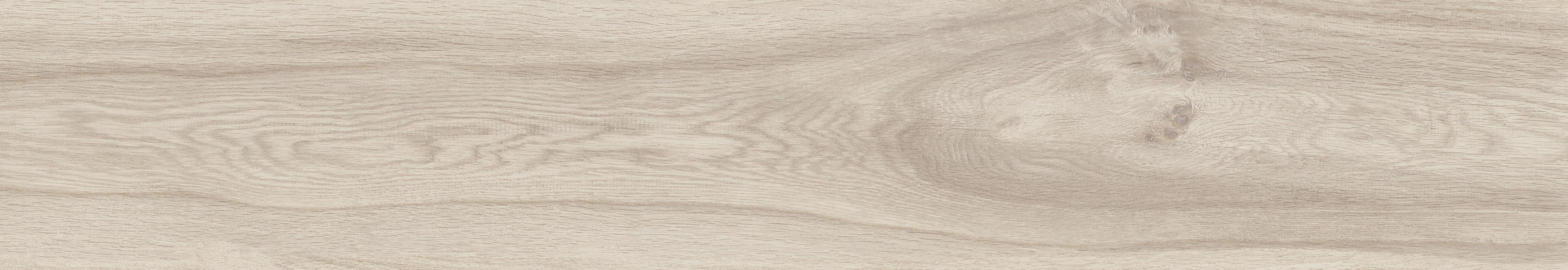 Плитка Allwood Bianco (zzxwu1r) изображение 14