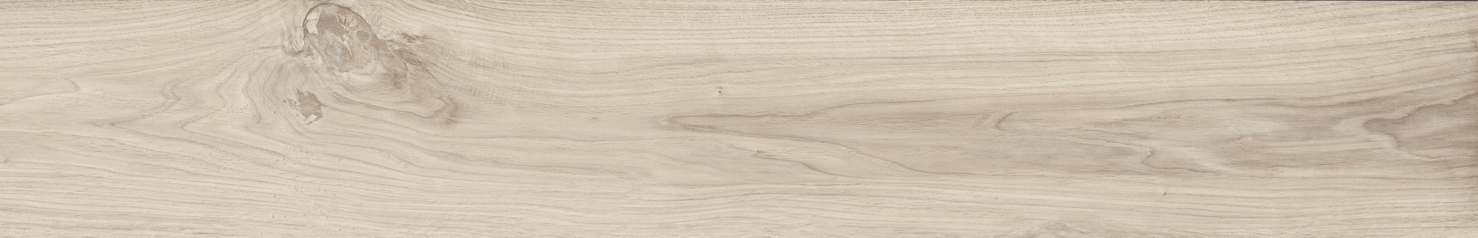 Плитка Allwood Bianco (zzxwu1r) изображение 15