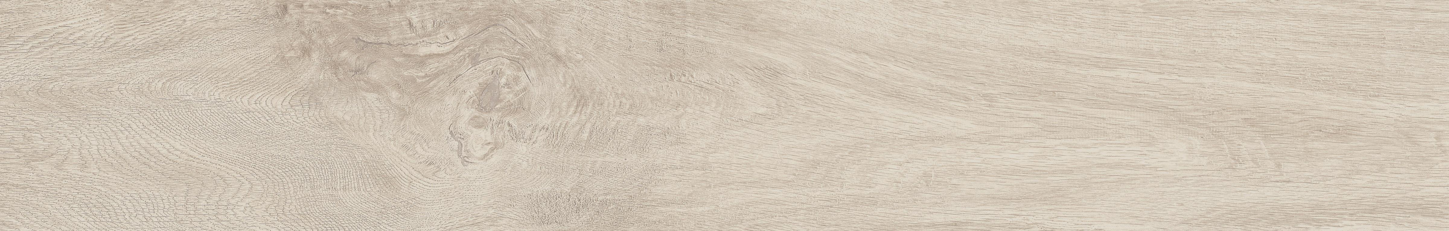 Плитка Allwood Bianco (zzxwu1r) изображение 16