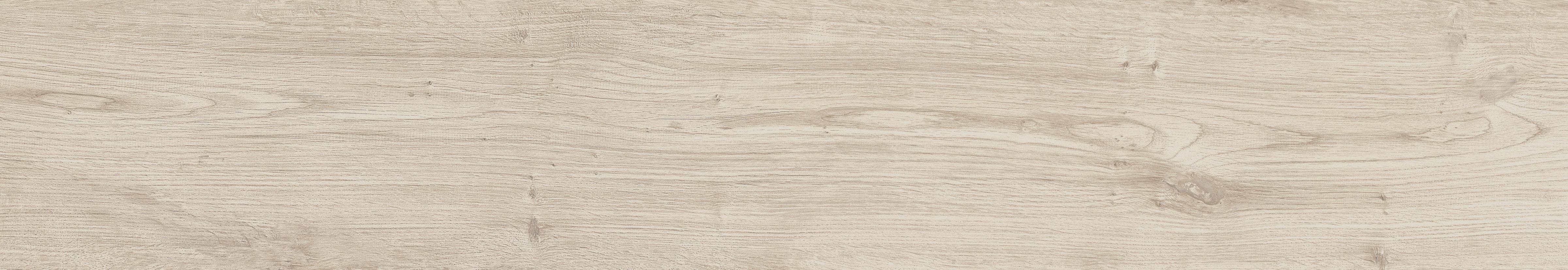 Плитка Allwood Bianco (zzxwu1r) изображение 17