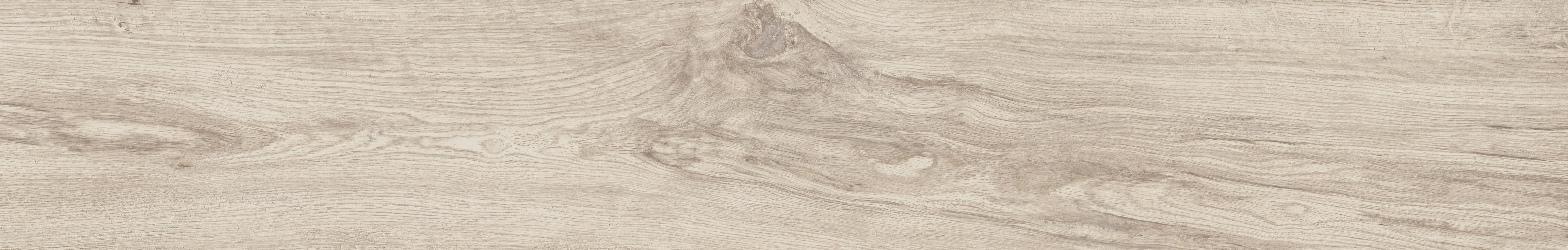 Плитка Allwood Bianco (zzxwu1r) изображение 18