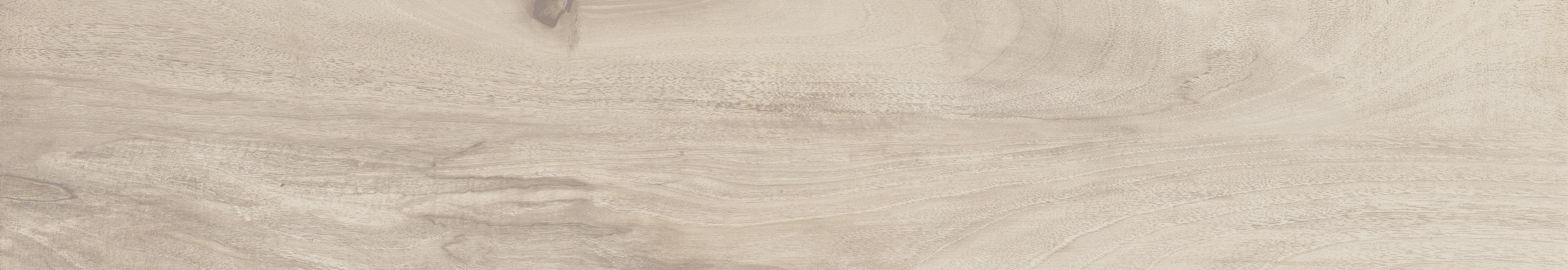 Плитка Allwood Bianco (zzxwu1r) изображение 2
