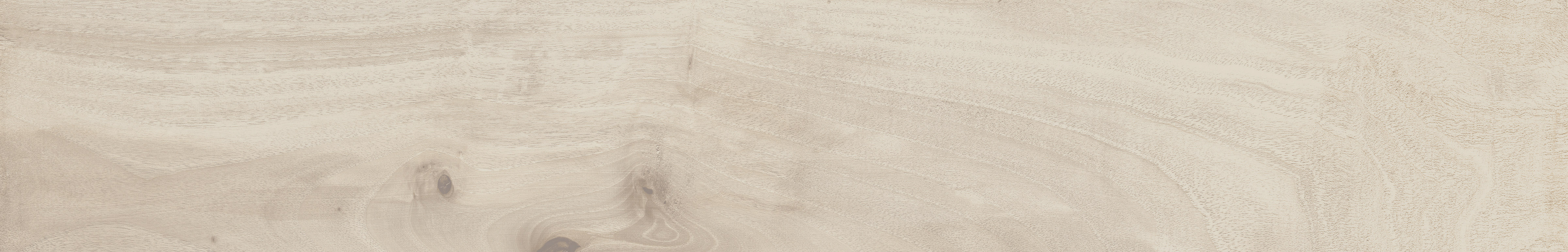 Плитка Allwood Bianco (zzxwu1r) изображение 3