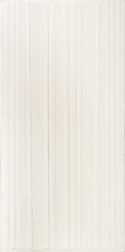 Плитка Acquerelli Bianco 30x60 (znxq1r) изображение 0
