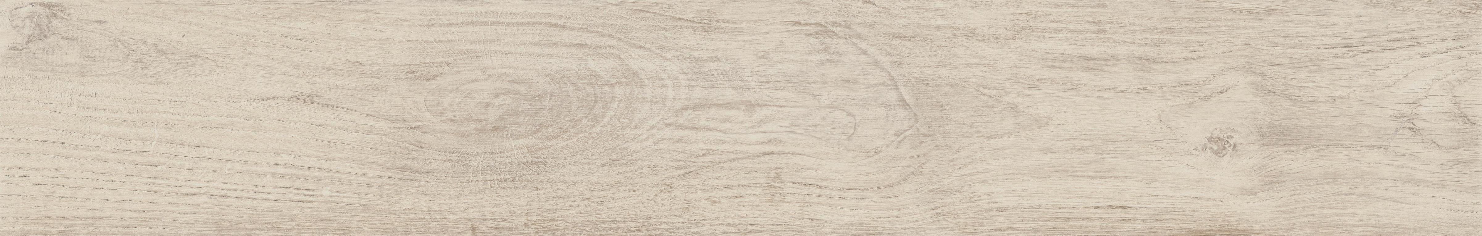 Плитка Allwood Bianco (zzxwu1r) изображение 4