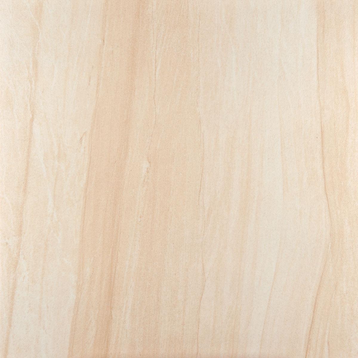 Плитка Pietra del Deserto Bianco 45x45 (zwxe1) изображение 0