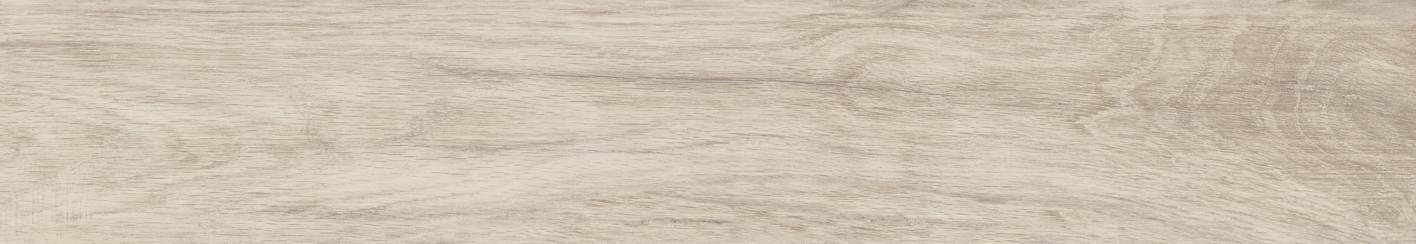 Плитка Allwood Bianco (zzxwu1r) изображение 5