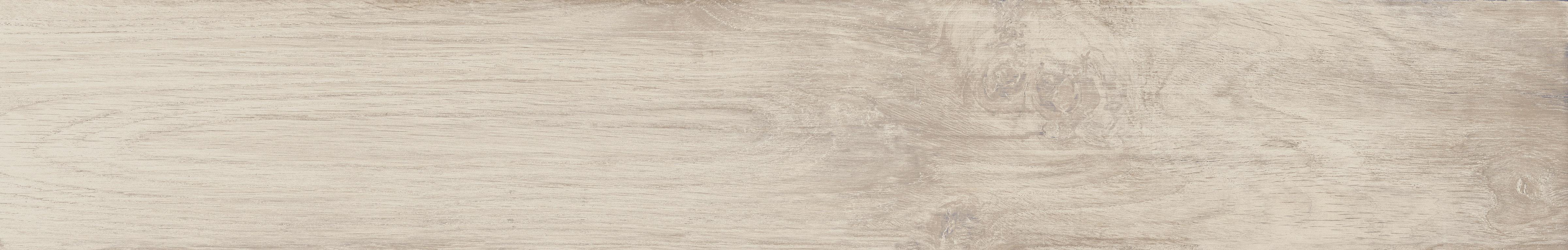 Плитка Allwood Bianco (zzxwu1r) изображение 6