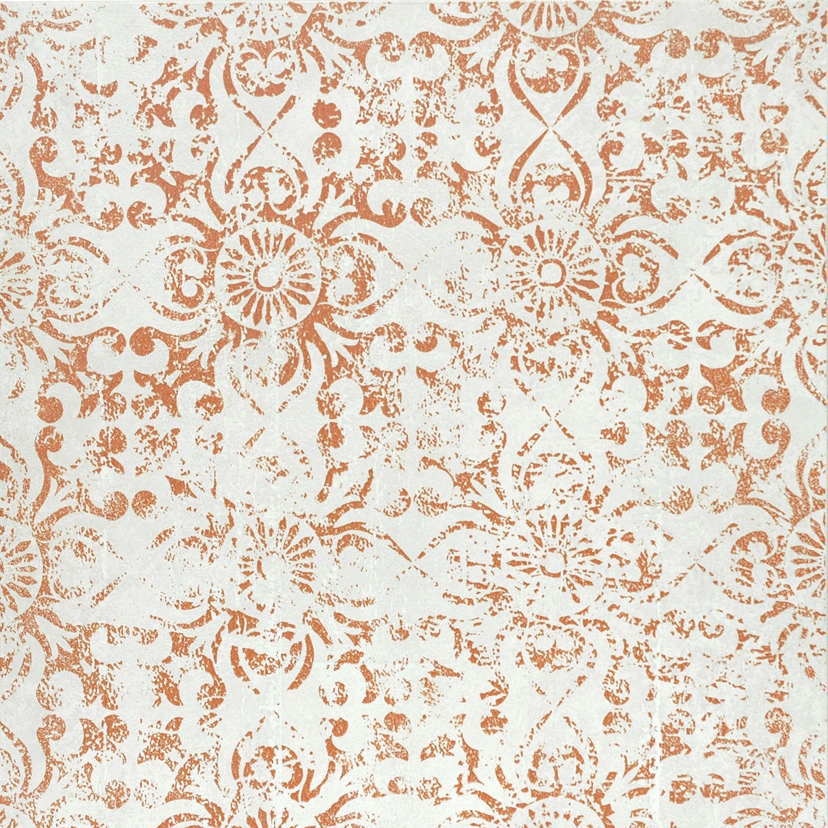 Декор Cemento Bianco 60x60 (zrxf1d) изображение 0