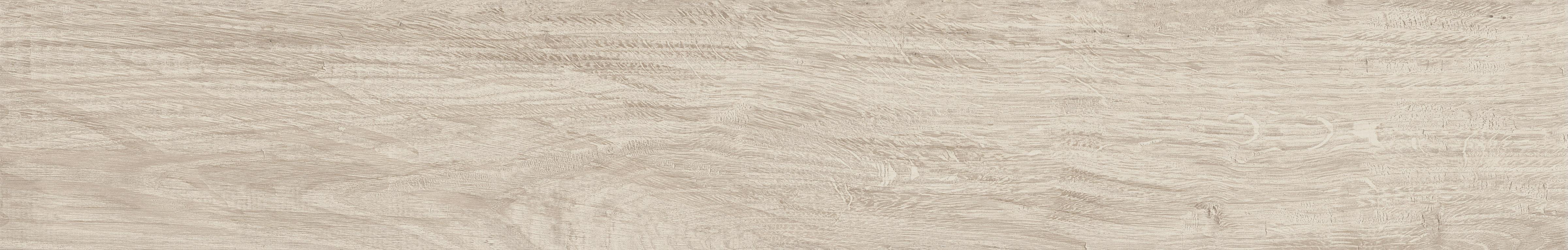 Плитка Allwood Bianco (zzxwu1r) изображение 7