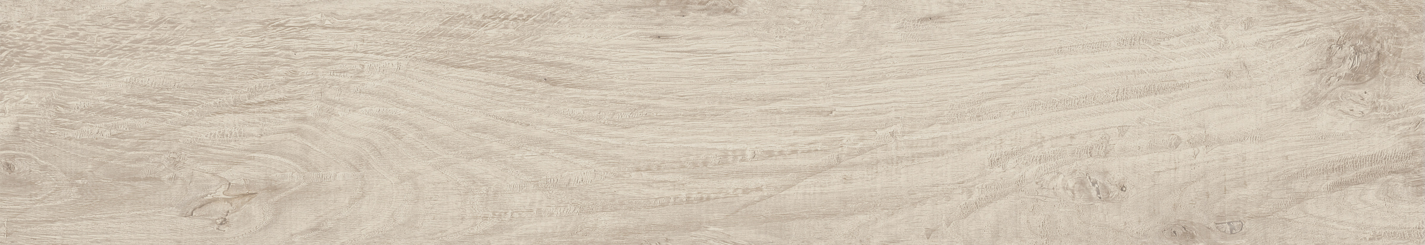 Плитка Allwood Bianco (zzxwu1r) изображение 8
