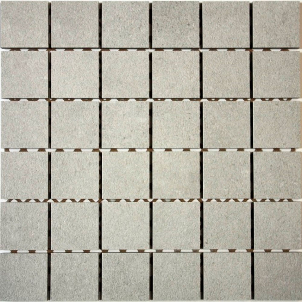 Мозаика Bianco (mqcxrm1a) изображение 0