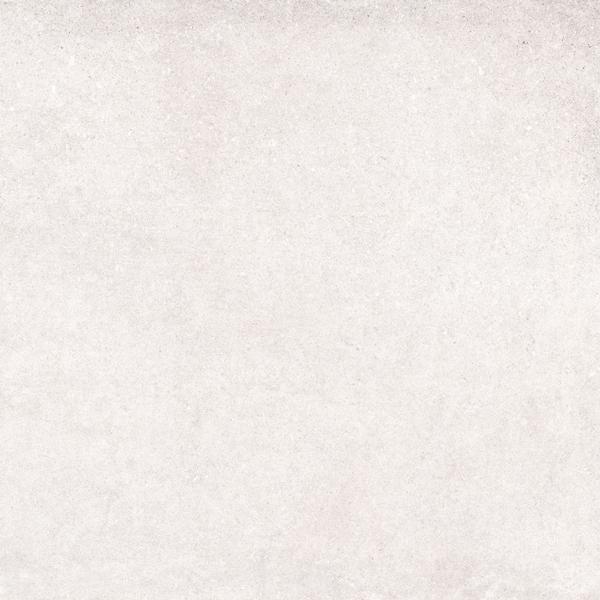 Плитка BIANCO (X60CR1R) изображение 0