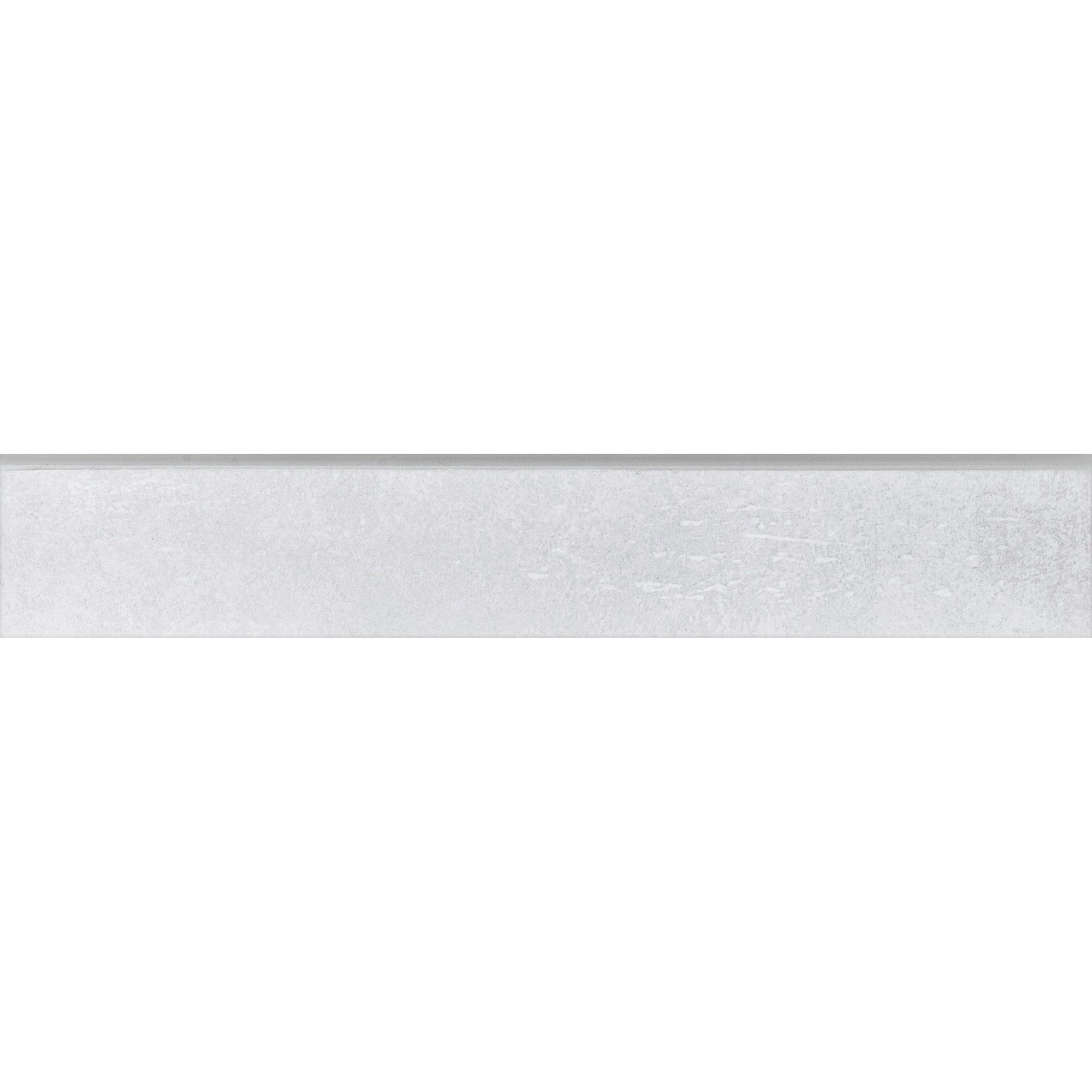 плинтус Bianco (zlxf1318) изображение 0