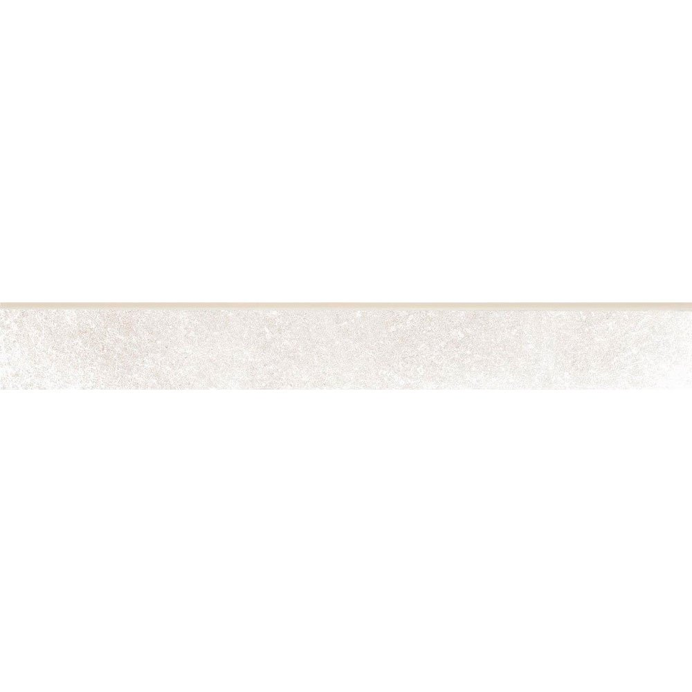 Плинтус BIANCO (Zlxpz1324) изображение 0