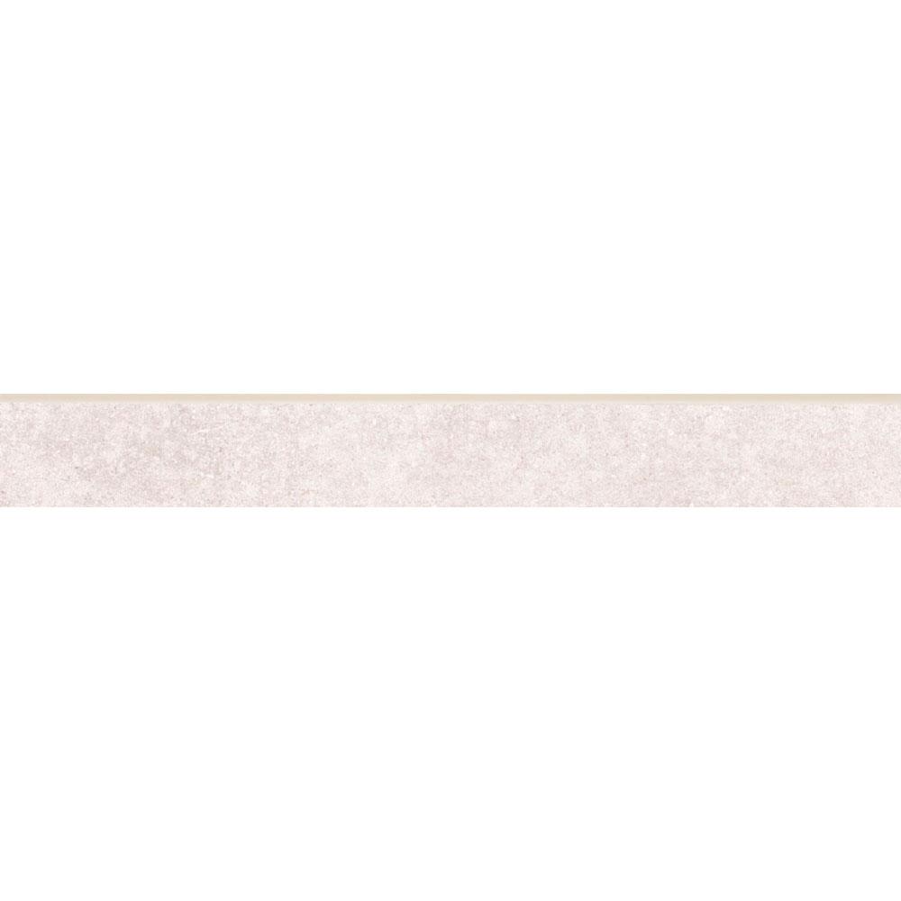 Плинтус Bianco (zlxrm1324) изображение 0