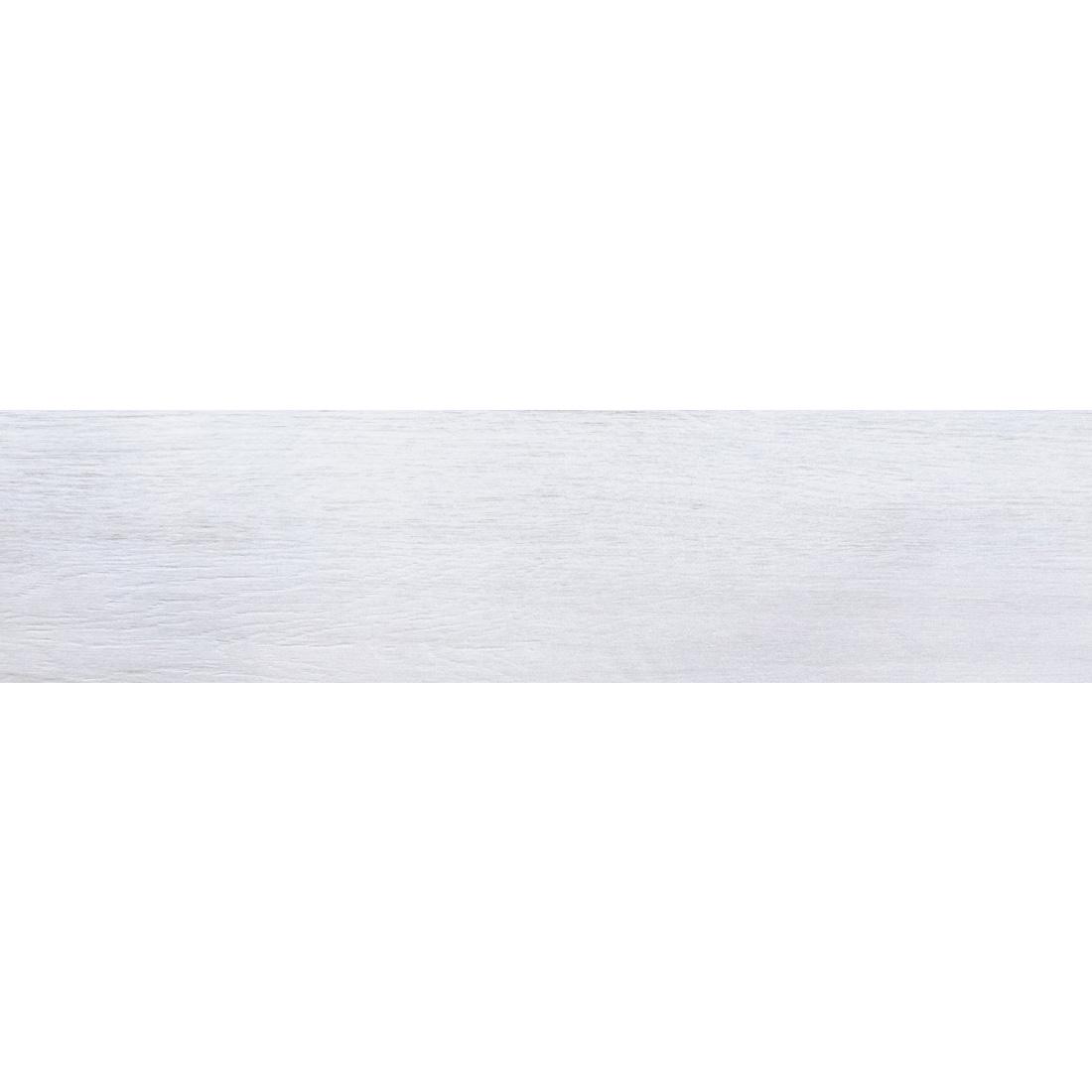 WHITE (zsxnr0r) изображение 0