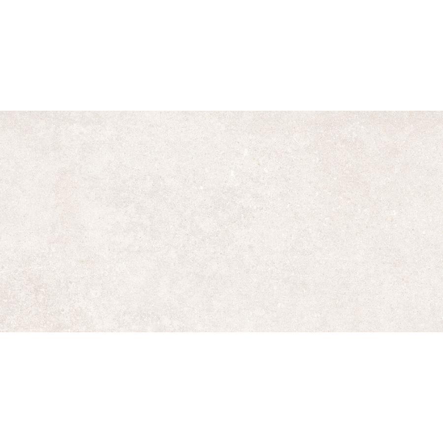 Bianco (znxrm1ar) изображение 0