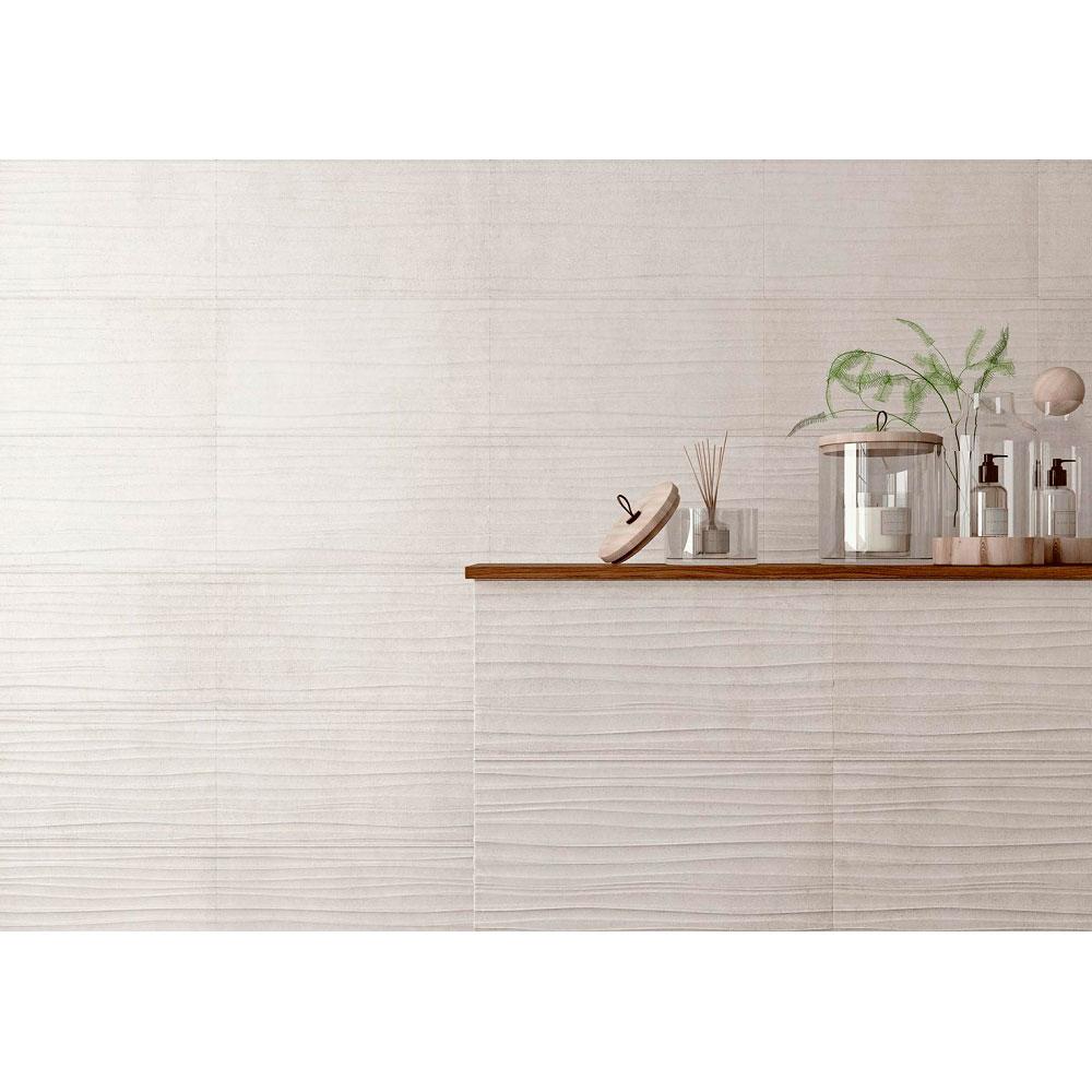 Плитка Bianco (znxrm1sr) изображение 1