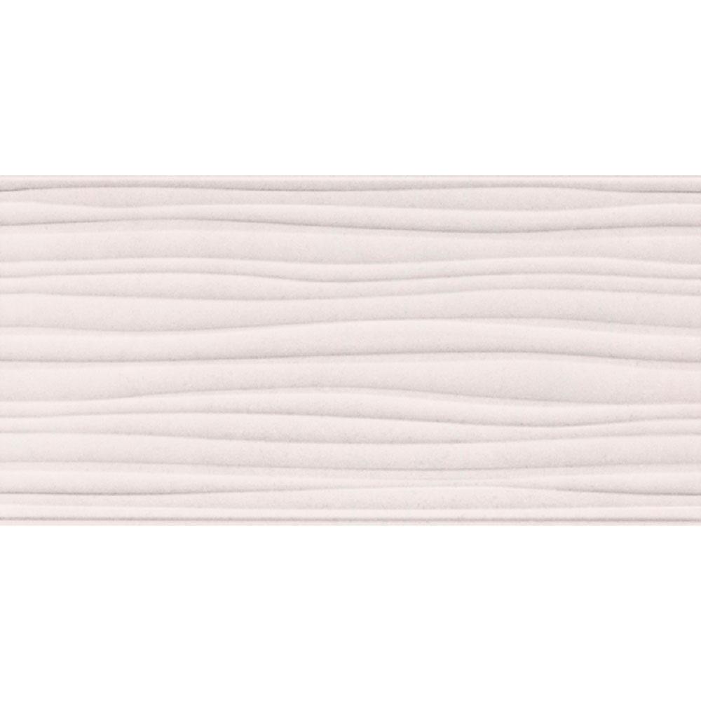 Плитка Bianco (znxrm1sr) изображение 0