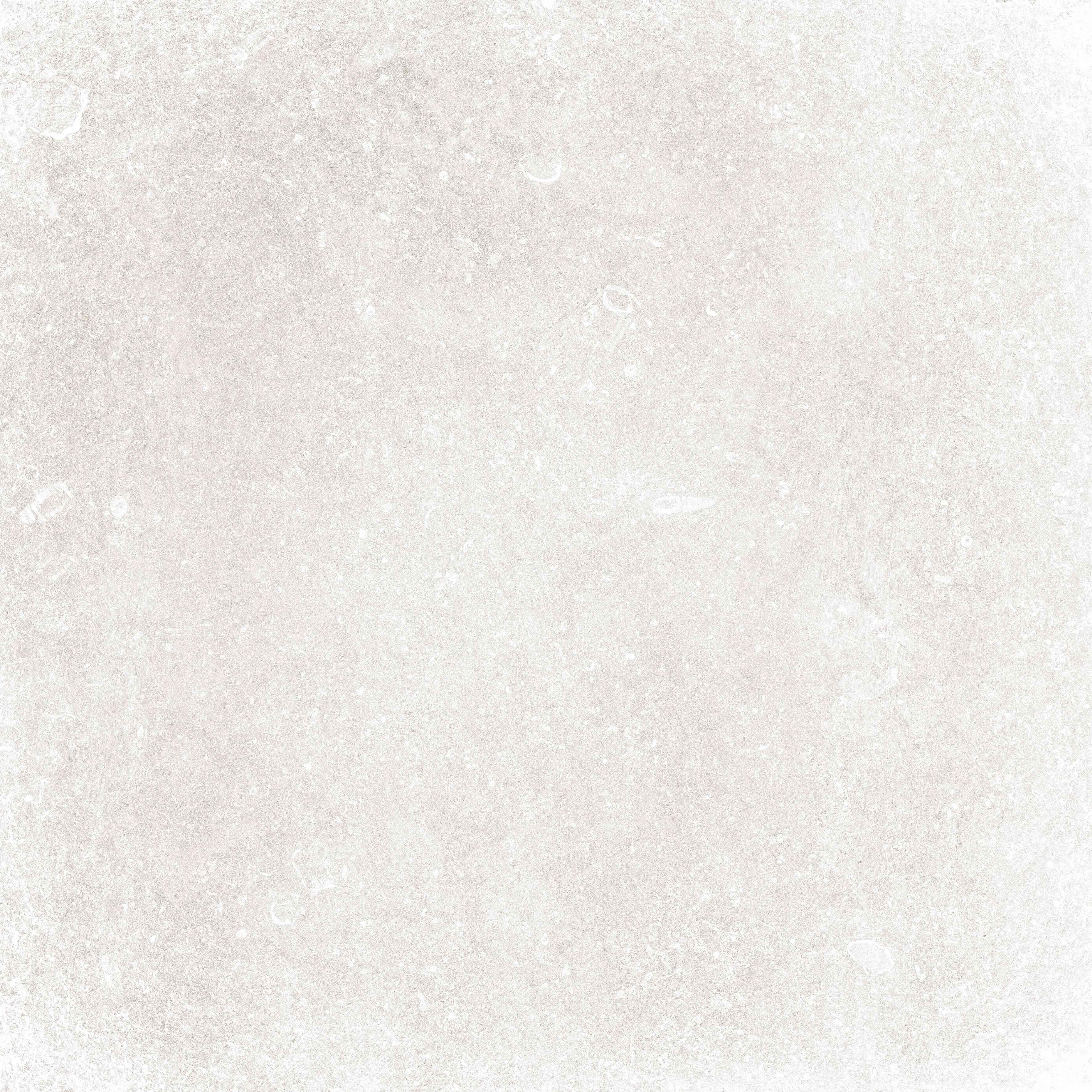 Плитка BIANCO (ZRXPZ1R) изображение 1
