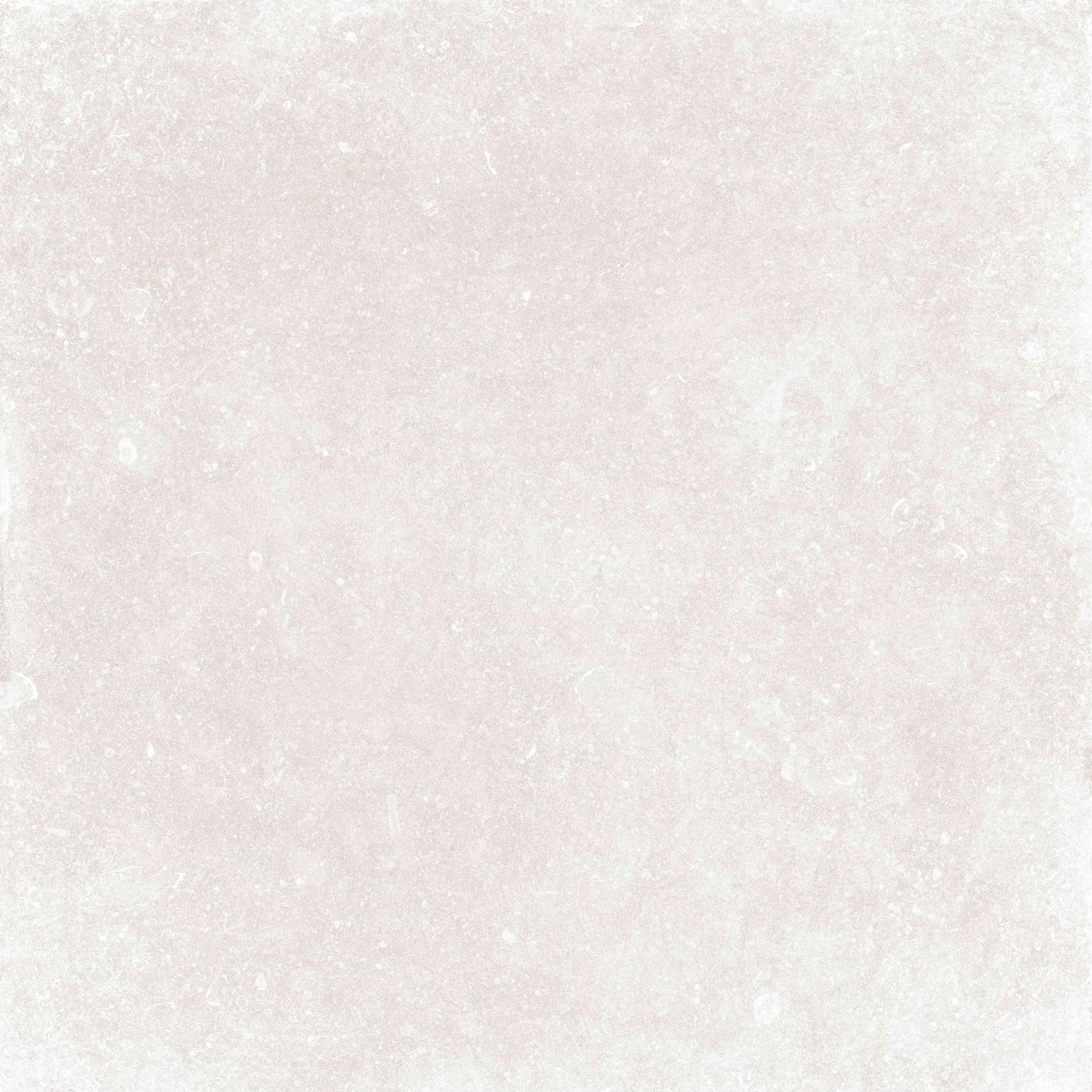 Плитка BIANCO (ZRXPZ1R) изображение 2