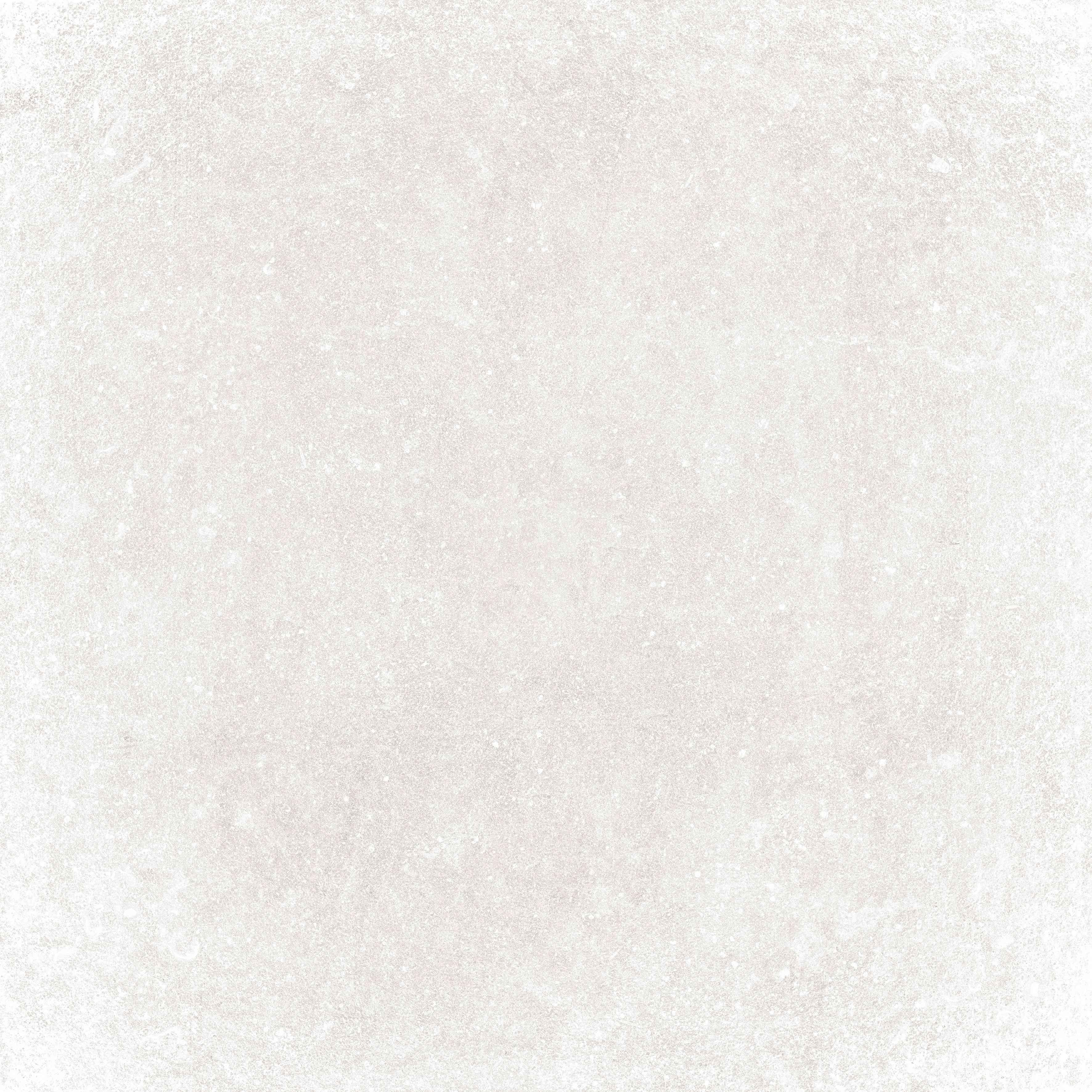 Плитка BIANCO (ZRXPZ1R) изображение 3