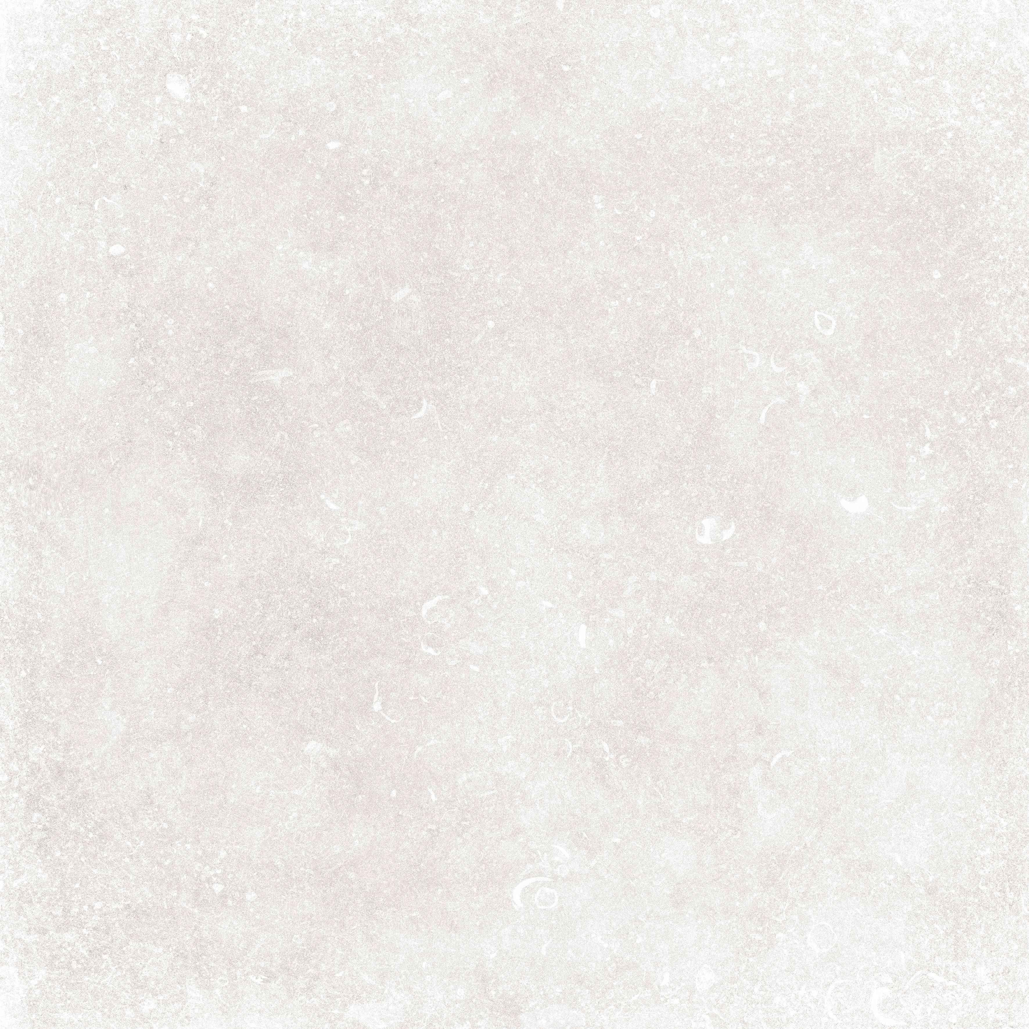 Плитка BIANCO (ZRXPZ1R) изображение 4