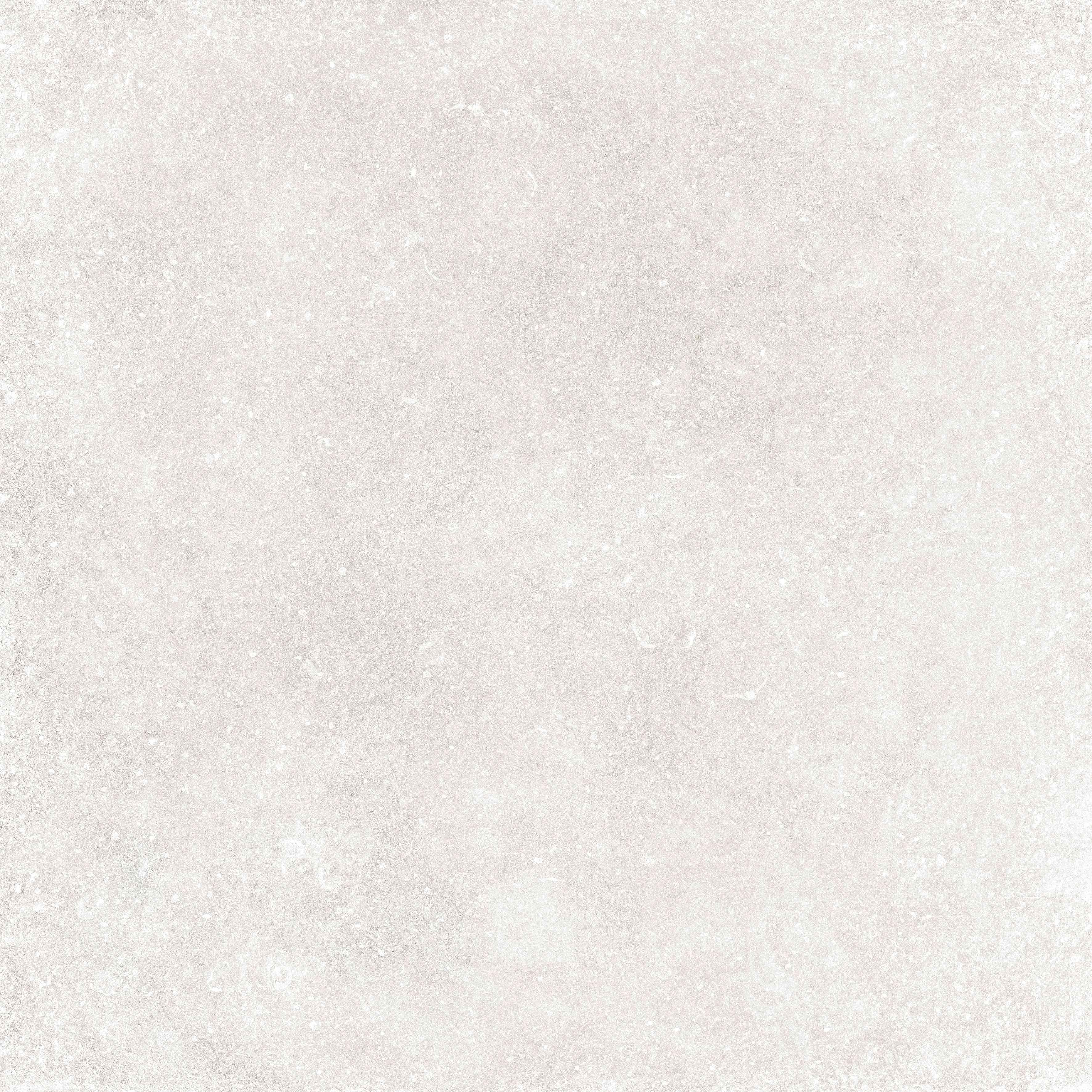 Плитка BIANCO (ZRXPZ1R) изображение 5