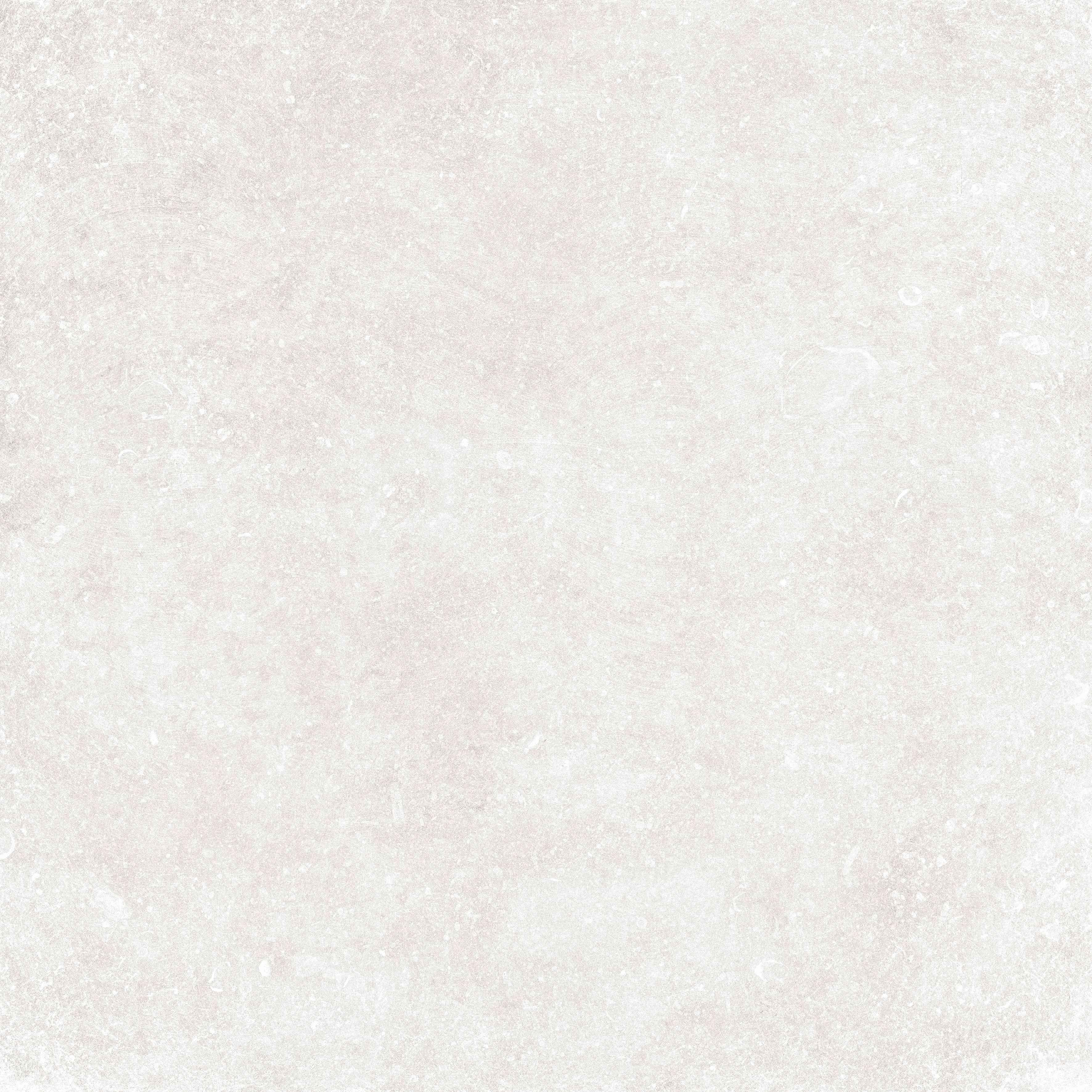 Плитка BIANCO (ZRXPZ1R) изображение 6