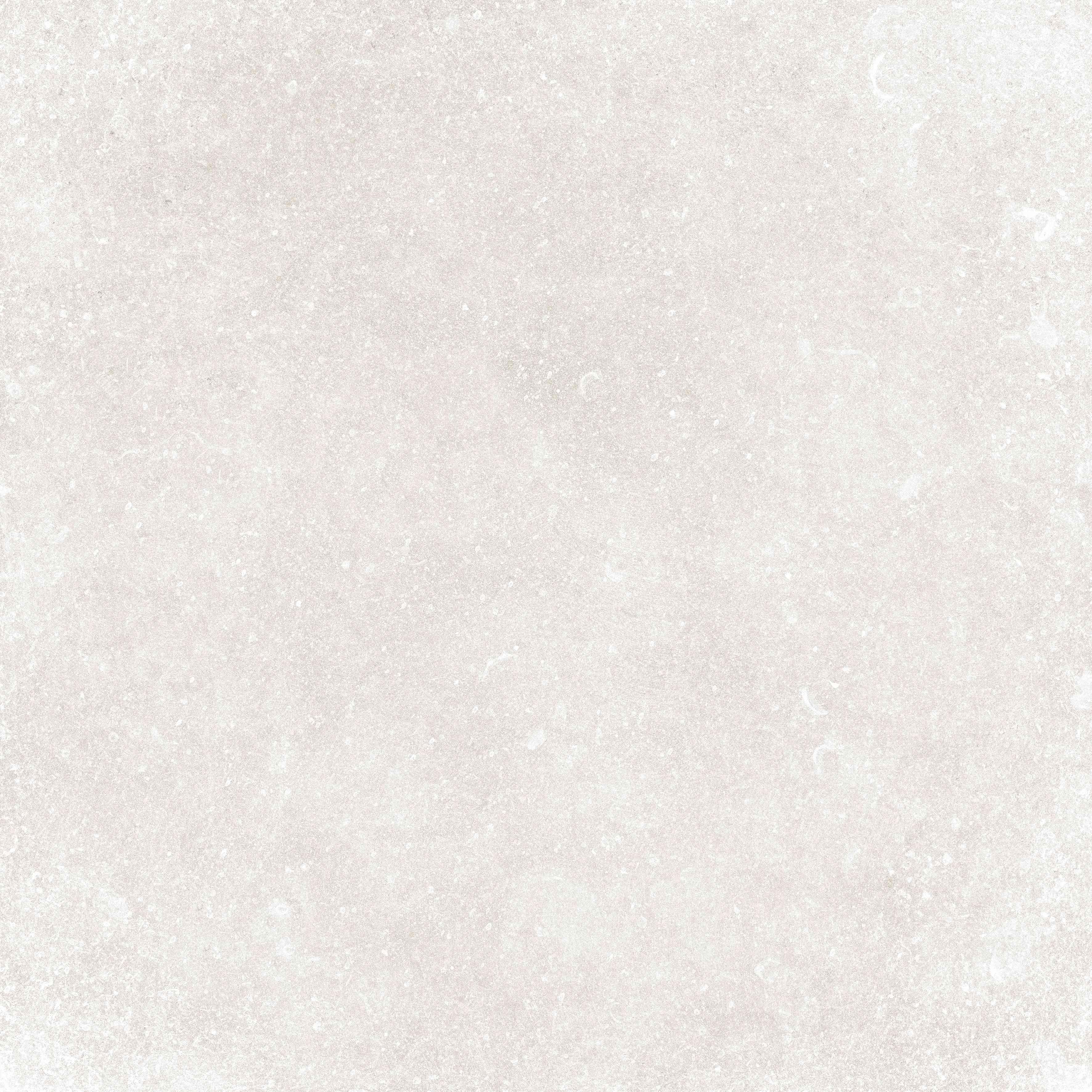 Плитка BIANCO (ZRXPZ1R) изображение 7