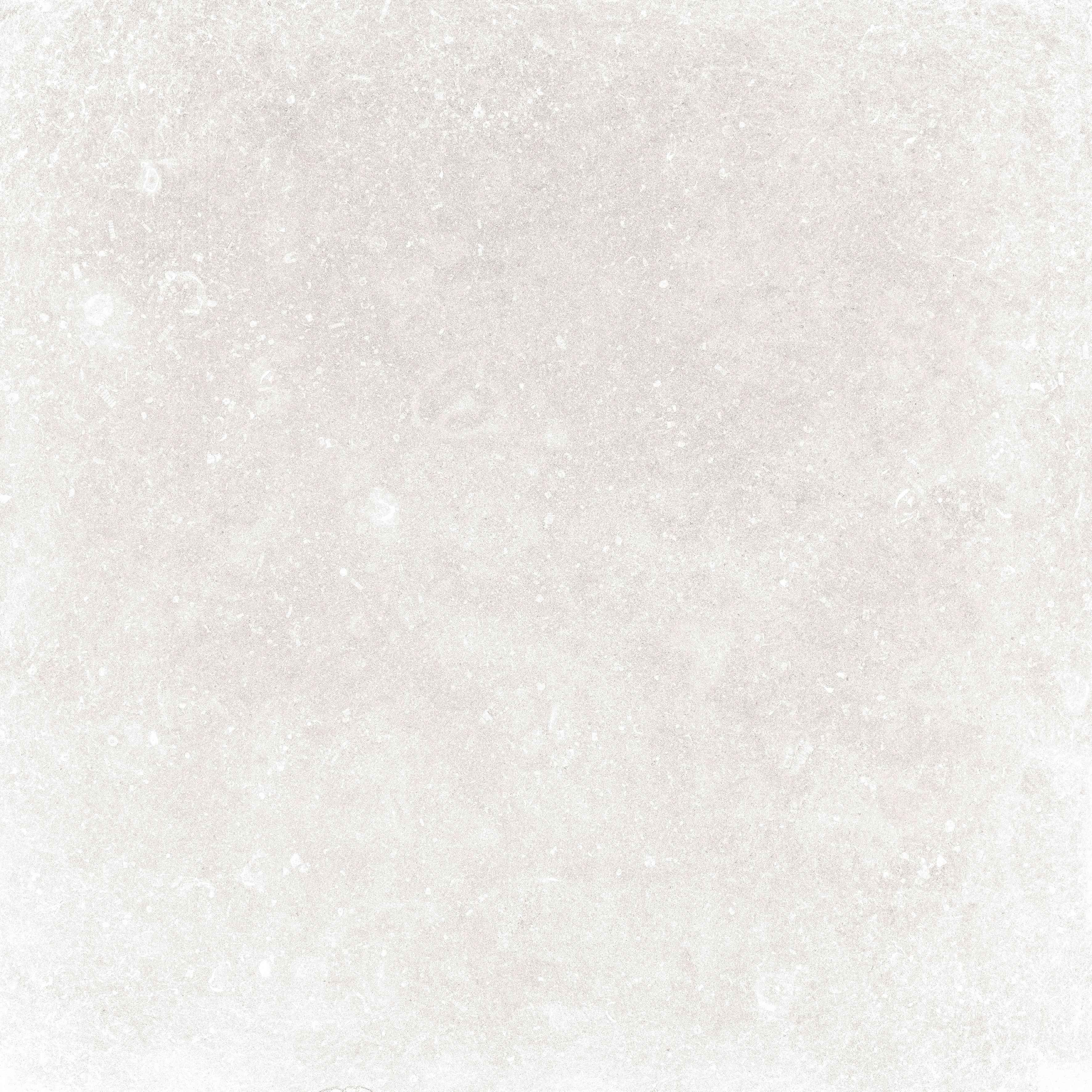 Плитка BIANCO (ZRXPZ1R) изображение 0