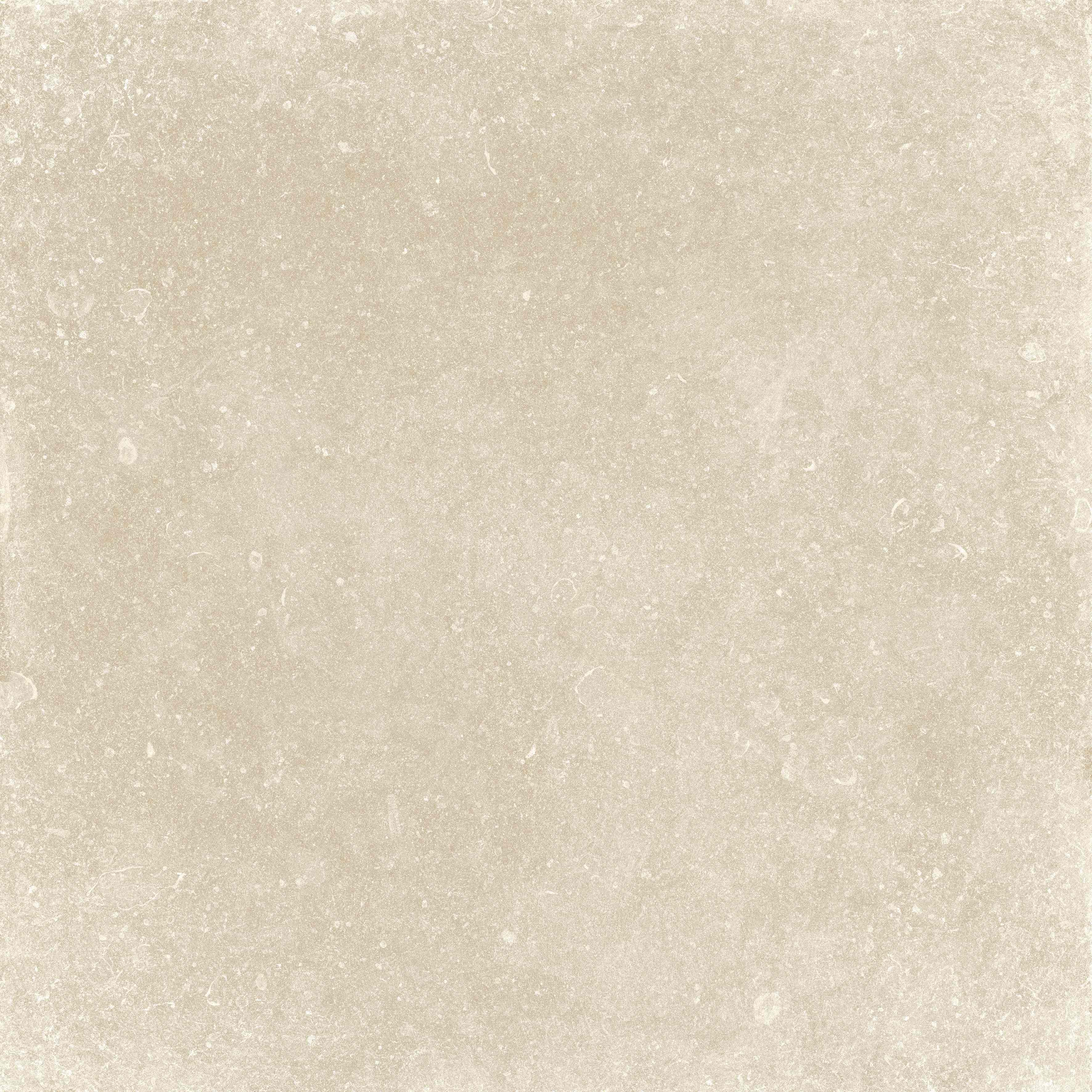 Плитка BEIGE (ZRXPZ3R) изображение 2