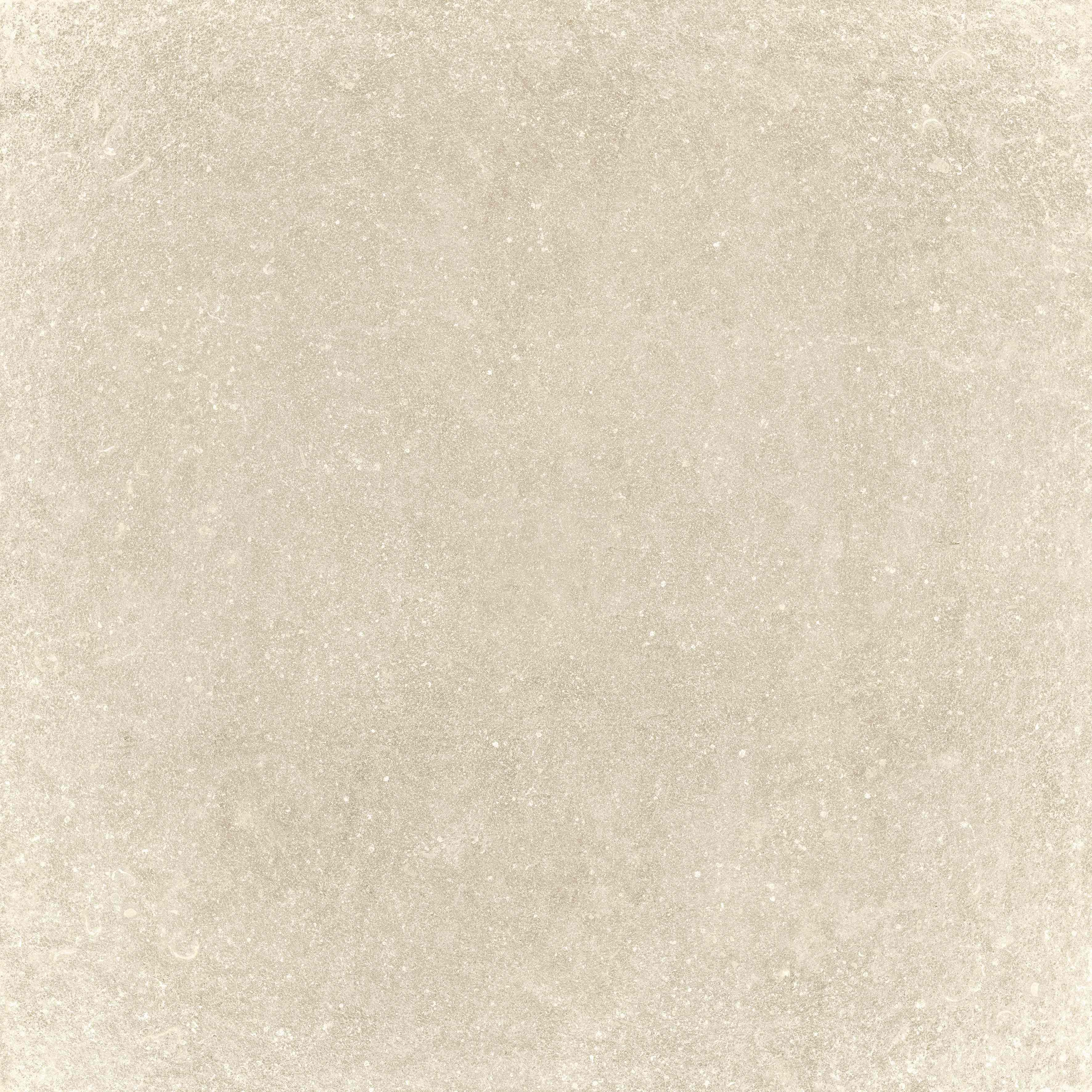 Плитка BEIGE (ZRXPZ3R) изображение 3